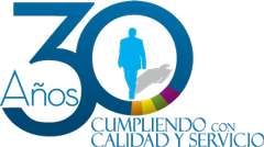 30anios logotipo peque