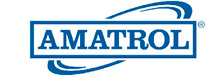 Logo-AMATROL