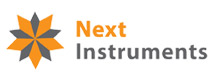 Logo-NEXT INSTRUMENTS