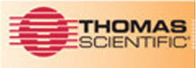 Logo-THOMAS SCIENTIFIC